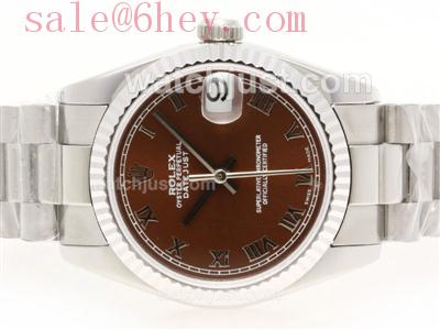 are patek philippe silver dials real silver