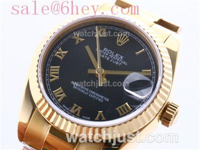 buy patek philippe watches uk