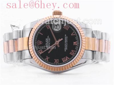 buy replica patek philippe watches