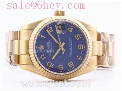 cartier patek philippe watches
