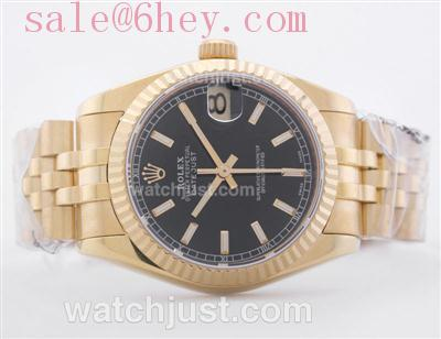 do people know patek philippe