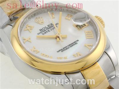 entry level patek philippe watch price