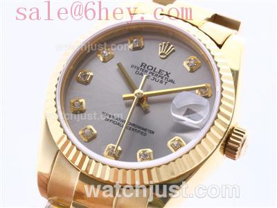 entry level patek philippe watch