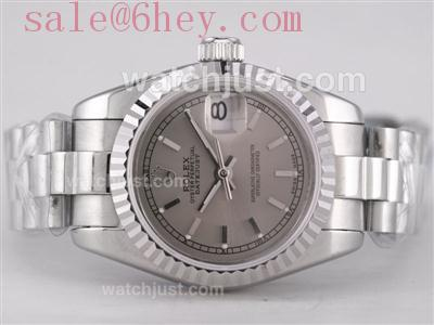 fake patek philippe diamond watch