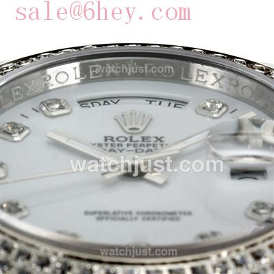 is the patek philippe grand compkications line a dress watch