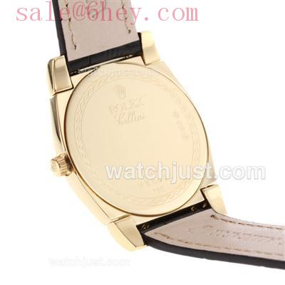 mens patek philippe replica watches