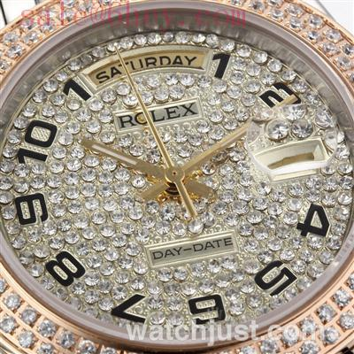 olx authentic vintage patek philippe watches sale in ph