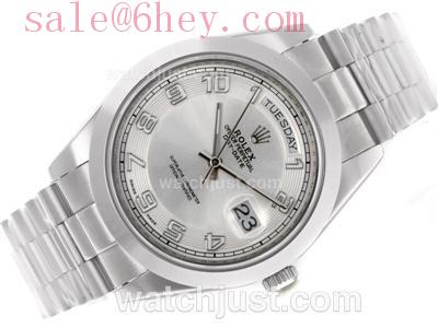 patek philippe & co 5078r-001 price