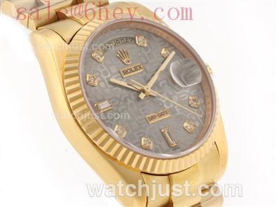 patek philippe tiffany and co watch price