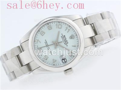 replica patek philippe aliexpress